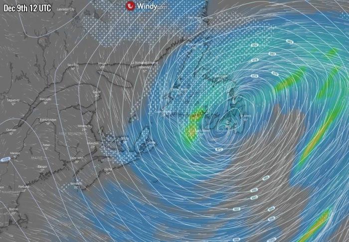 cold-blast-united-states-storm-bombogenesis-newfoundland-wednesday