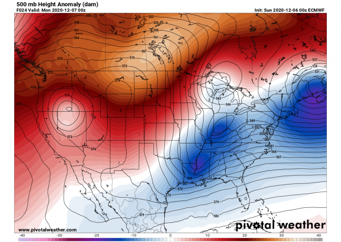 cold-blast-united-states-storm-bombogenesis-pattern-monday