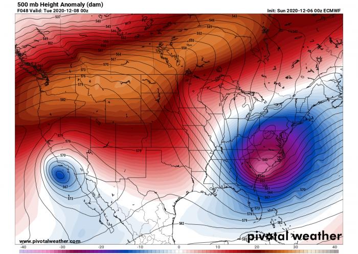 cold-blast-united-states-storm-bombogenesis-pattern-tuesday