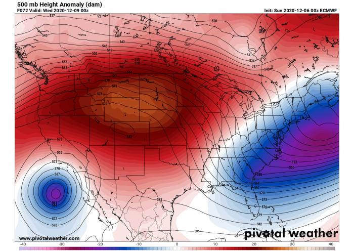 cold-blast-united-states-storm-bombogenesis-pattern-wednesday