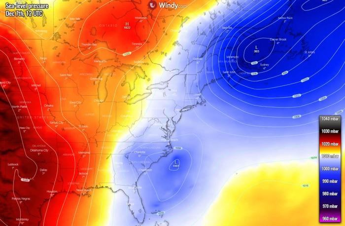 cold-blast-united-states-storm-bombogenesis-pressure-monday