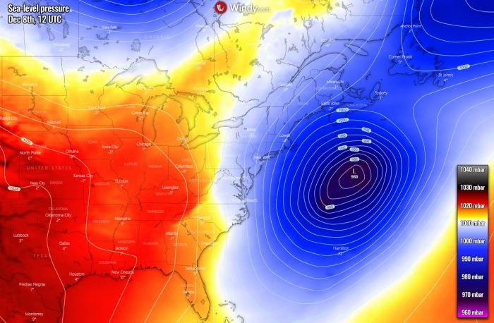 cold-blast-united-states-storm-bombogenesis-pressure-tuesday