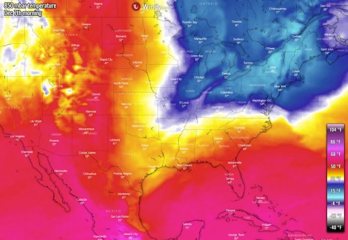 cold-blast-united-states-storm-bombogenesis-temperature-monday