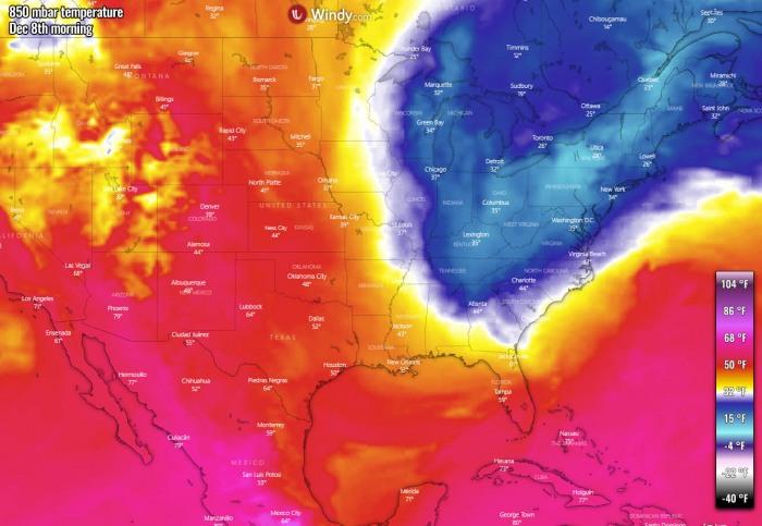 cold-blast-united-states-storm-bombogenesis-temperature-tuesday