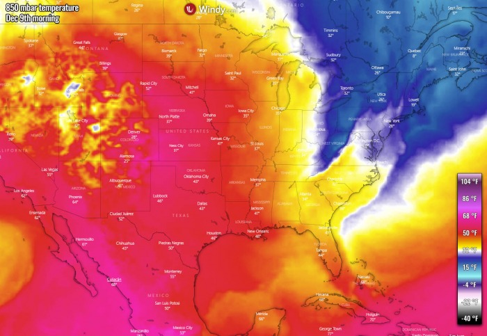 cold-blast-united-states-storm-bombogenesis-temperature-wednesday