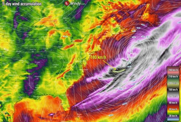 cold-blast-united-states-storm-bombogenesis-winds