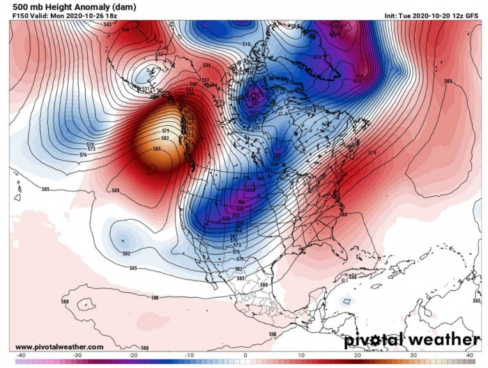 cold-forecast-arctic-outbreak-united-states-pattern-monday