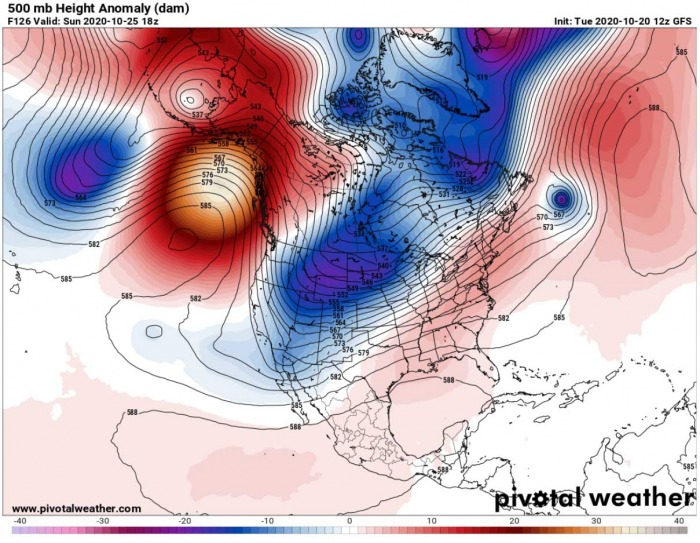 cold-forecast-arctic-outbreak-united-states-pattern-sunday