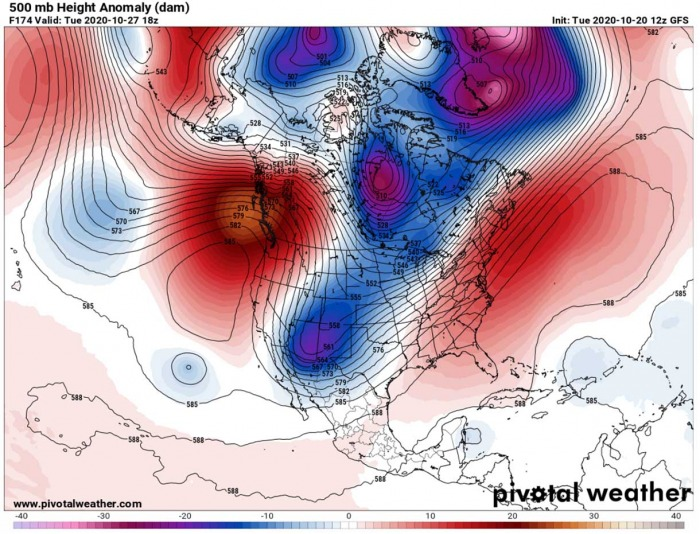 cold-forecast-arctic-outbreak-united-states-pattern-tuesday