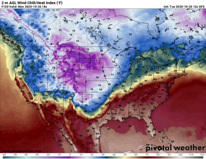 cold-forecast-arctic-outbreak-united-states-windchill-monday