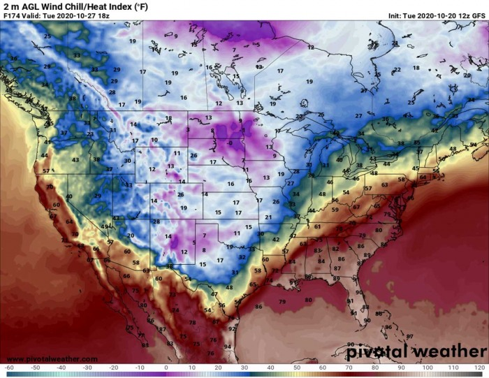cold-forecast-arctic-outbreak-united-states-windchill-tuesday
