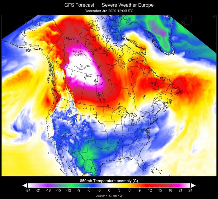 cold-forecast-southeast-united-states-florida-canada-extreme-anomaly