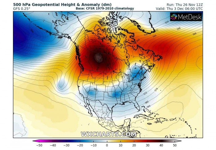 cold-forecast-southeast-united-states-florida-pattern-canada