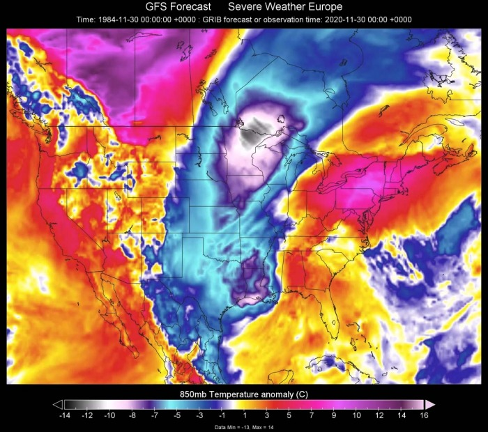 cold-forecast-southeast-united-states-florida-sunday-evening