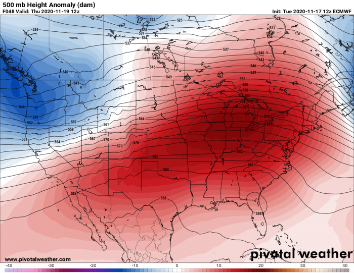 cold-forecast-united-states-east-coast-pattern-thursday
