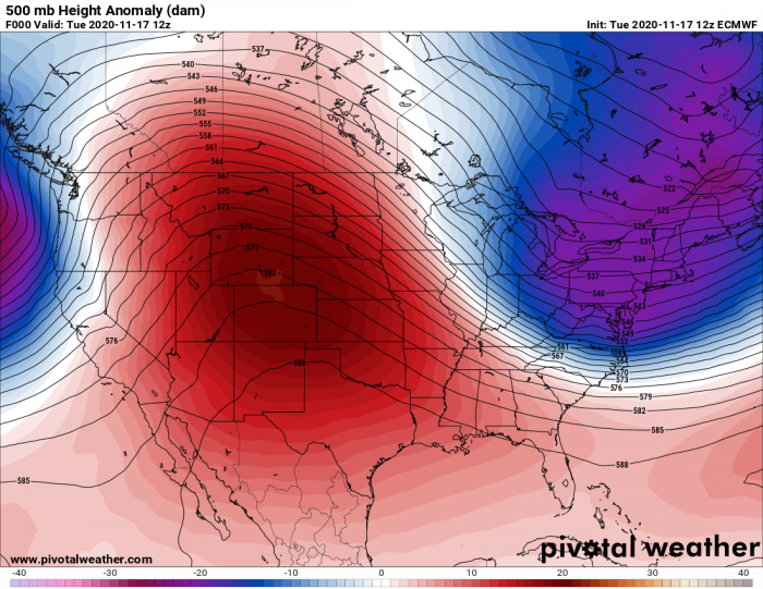 cold-forecast-united-states-east-coast-pattern-tuesday