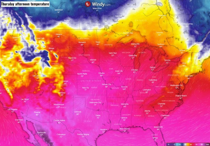 cold-forecast-united-states-east-coast-thursday-afternoon