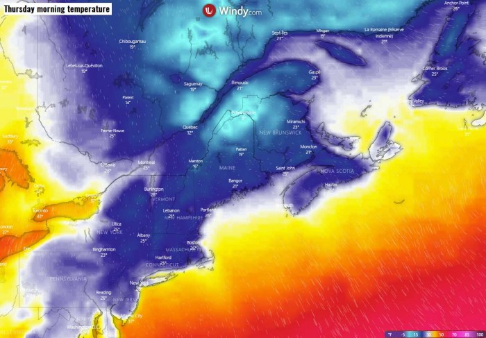 cold-forecast-united-states-east-coast-thursday-morning