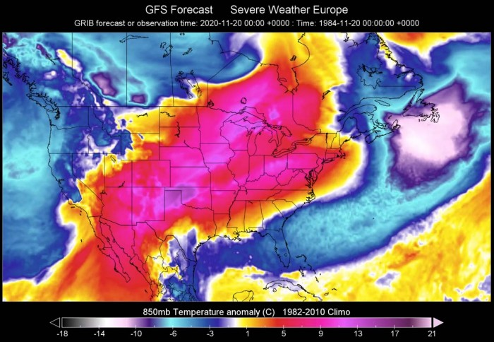 cold-forecast-united-states-east-coast-thursday
