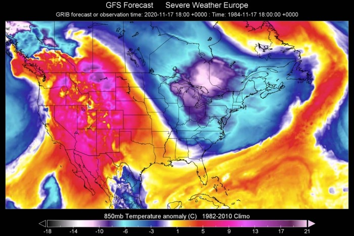 cold-forecast-united-states-east-coast-tuesday
