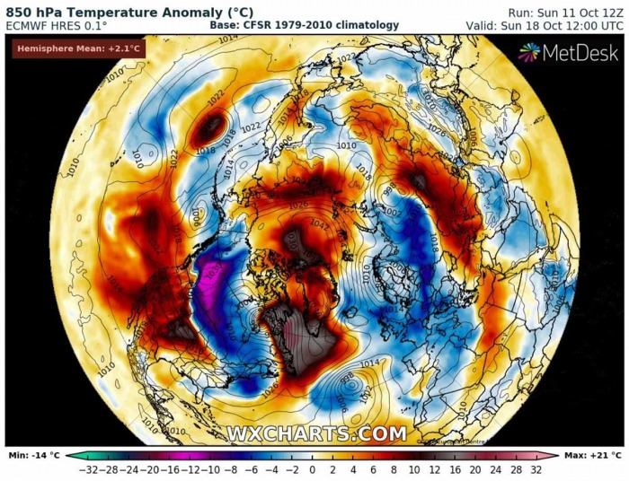 cold-forecast-united-states-extreme-temperature-anomaly-arctic