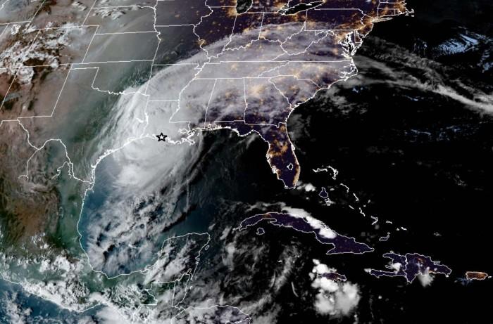 cold-forecast-united-states-hurricane-delta-landfall