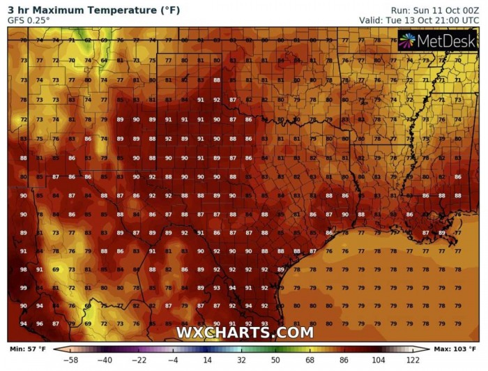 cold-forecast-united-states-maximum-tuesday