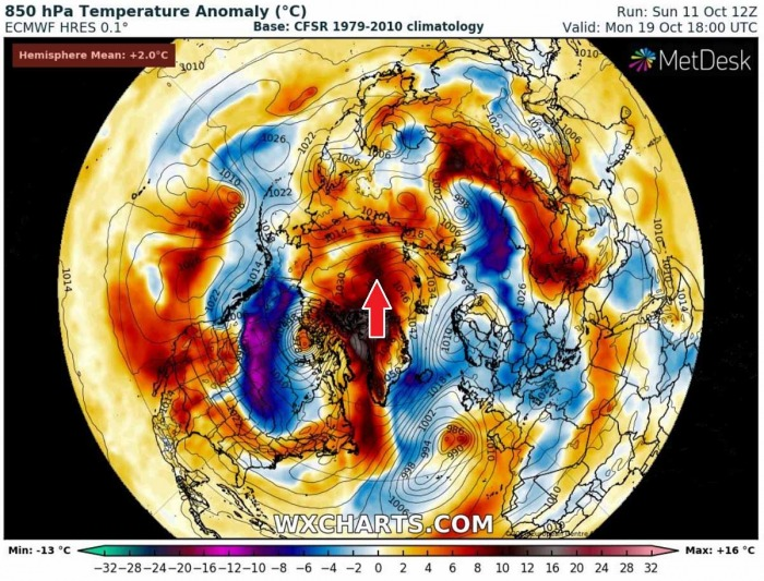 cold-forecast-united-states-north-pole-warmth