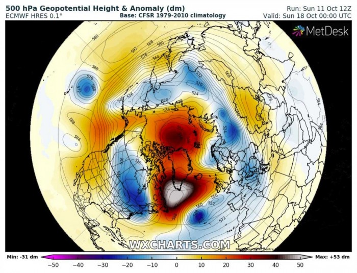 cold-forecast-united-states-strong-blocking-arctic