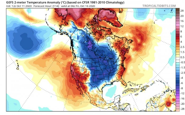 cold-forecast-united-states-temperature-anomaly-friday