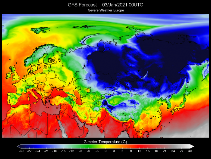 cold-weather-temperature-analysis-europe-asia