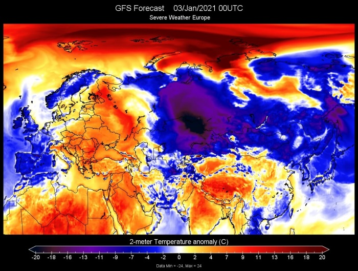 cold-weather-temperature-anomaly-analysis-europe-asia