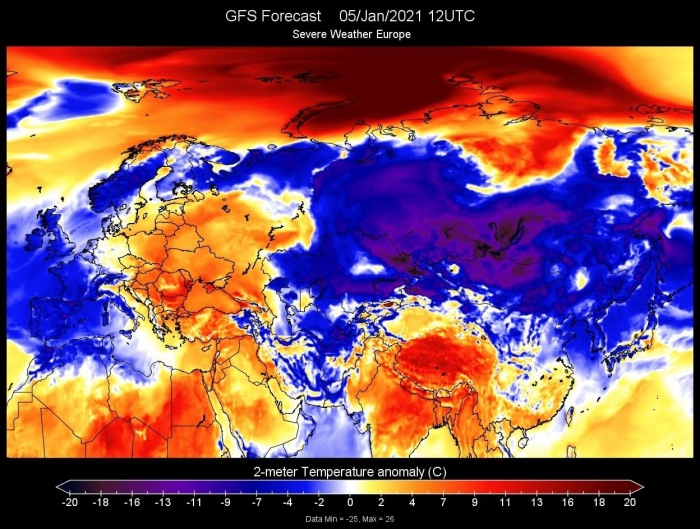 cold-weather-temperature-anomaly-forecast-europe-asia