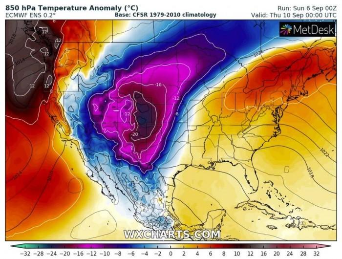 colorado-snow-temperature-anomaly-wednesday