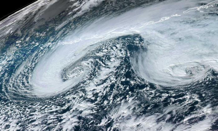 cyclone-tandem-north-pacific-alaska-geocolor-satellite