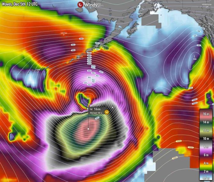 cyclone-tandem-north-pacific-alaska-major-waves