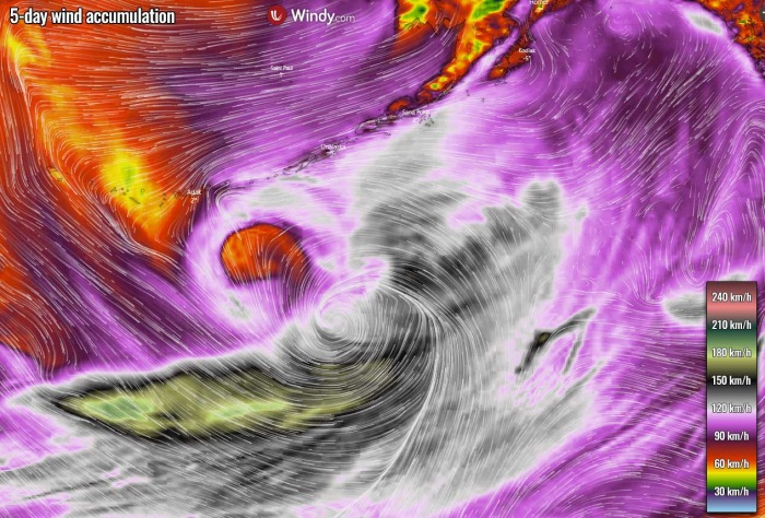cyclone-tandem-north-pacific-alaska-wind-swath