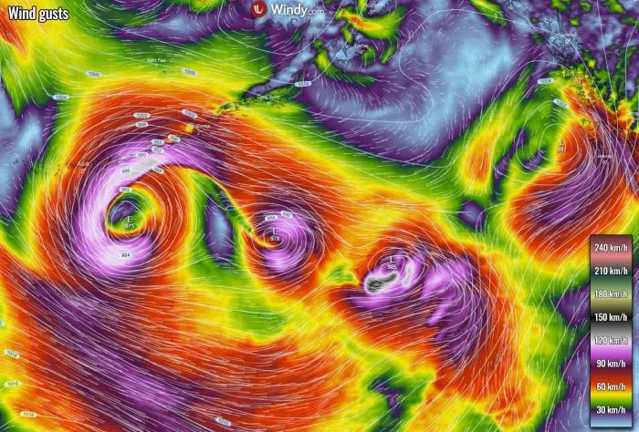 cyclone-tandem-north-pacific-alaska-winds-analysis
