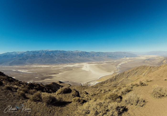 death-valley-heat-record-deantespeak