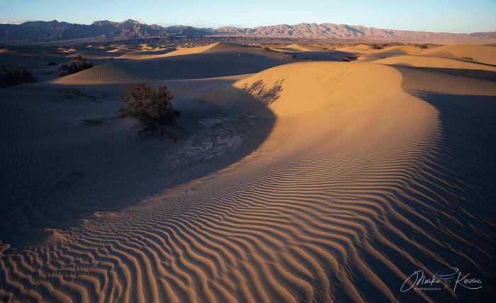 death-valley-heat-record-dunes1