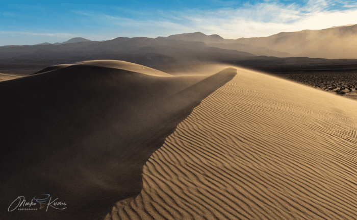 death-valley-heat-record-dunes2