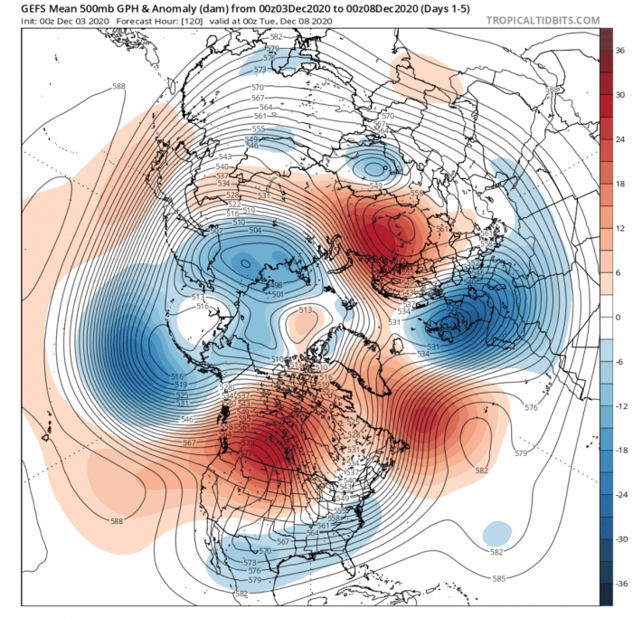 december-2020-united-states-and-europe-winter-weather-forecast-gefs-ensemble-week-1-pressure