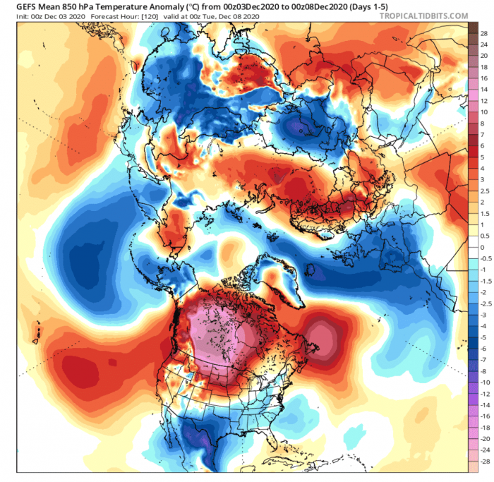 december-2020-united-states-and-europe-winter-weather-forecast-gefs-ensemble-week-1-temperature