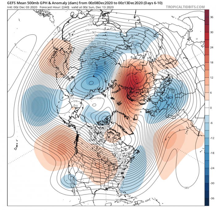 december-2020-united-states-and-europe-winter-weather-forecast-gefs-ensemble-week-2-pressure