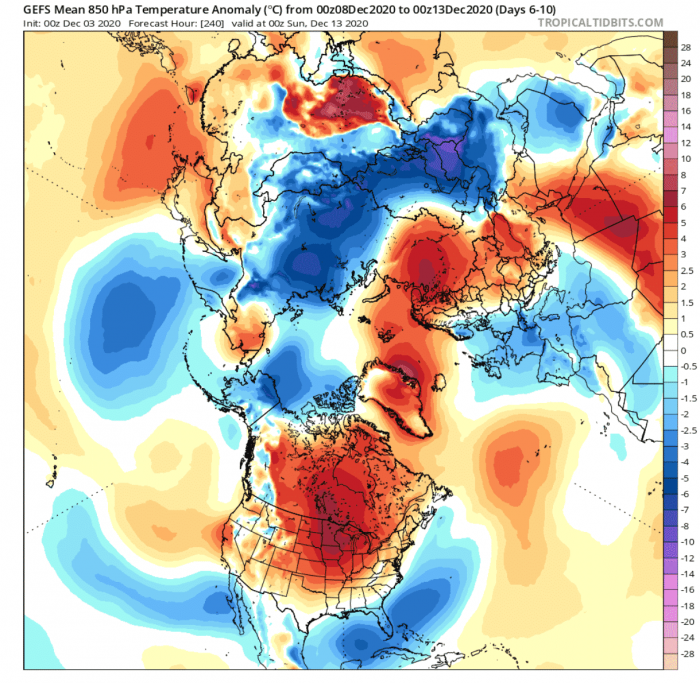 december-2020-united-states-and-europe-winter-weather-forecast-gefs-ensemble-week-2-temperature