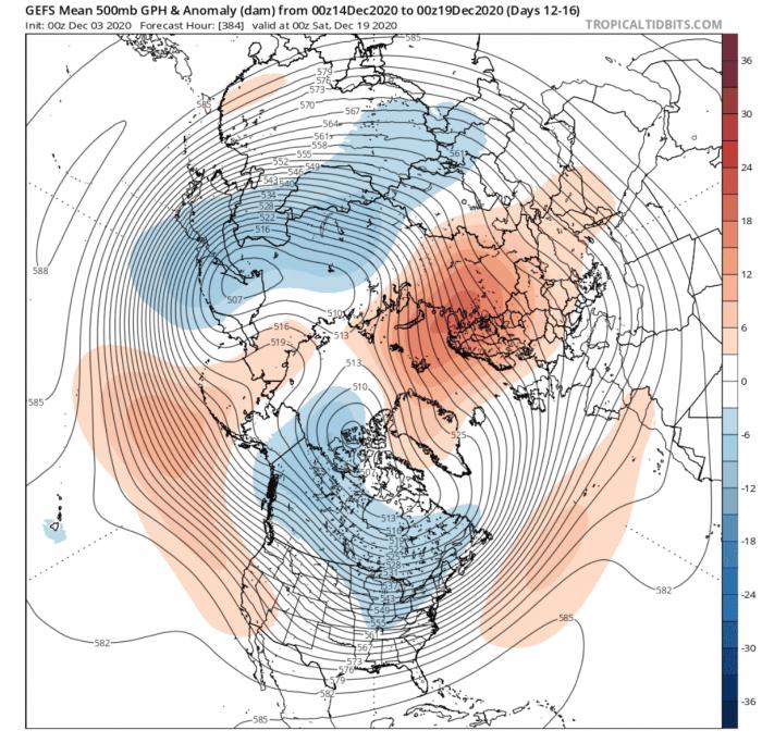 december-2020-united-states-and-europe-winter-weather-forecast-gefs-ensemble-week-3-pressure