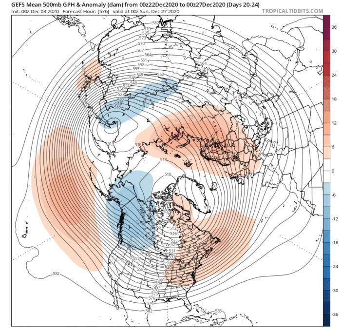december-2020-united-states-and-europe-winter-weather-forecast-gefs-ensemble-week-4-pressure