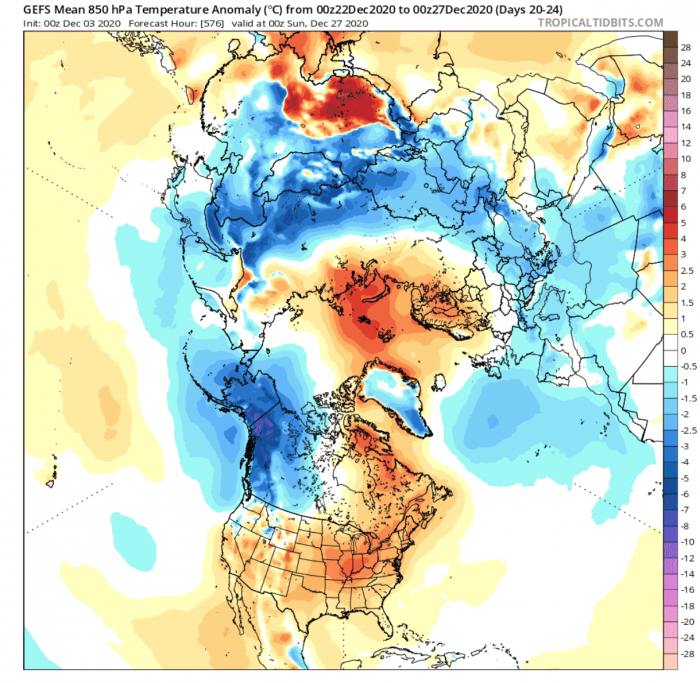 december-2020-united-states-and-europe-winter-weather-forecast-gefs-ensemble-week-4-temperature