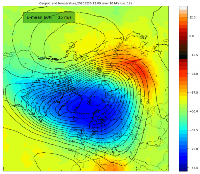 december-2020-united-states-and-europe-winter-weather-forecast-gfs-stratospheric-warming