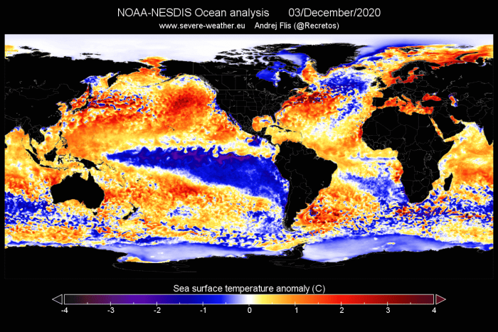 december-2020-united-states-and-europe-winter-weather-forecast-ocean-analysis